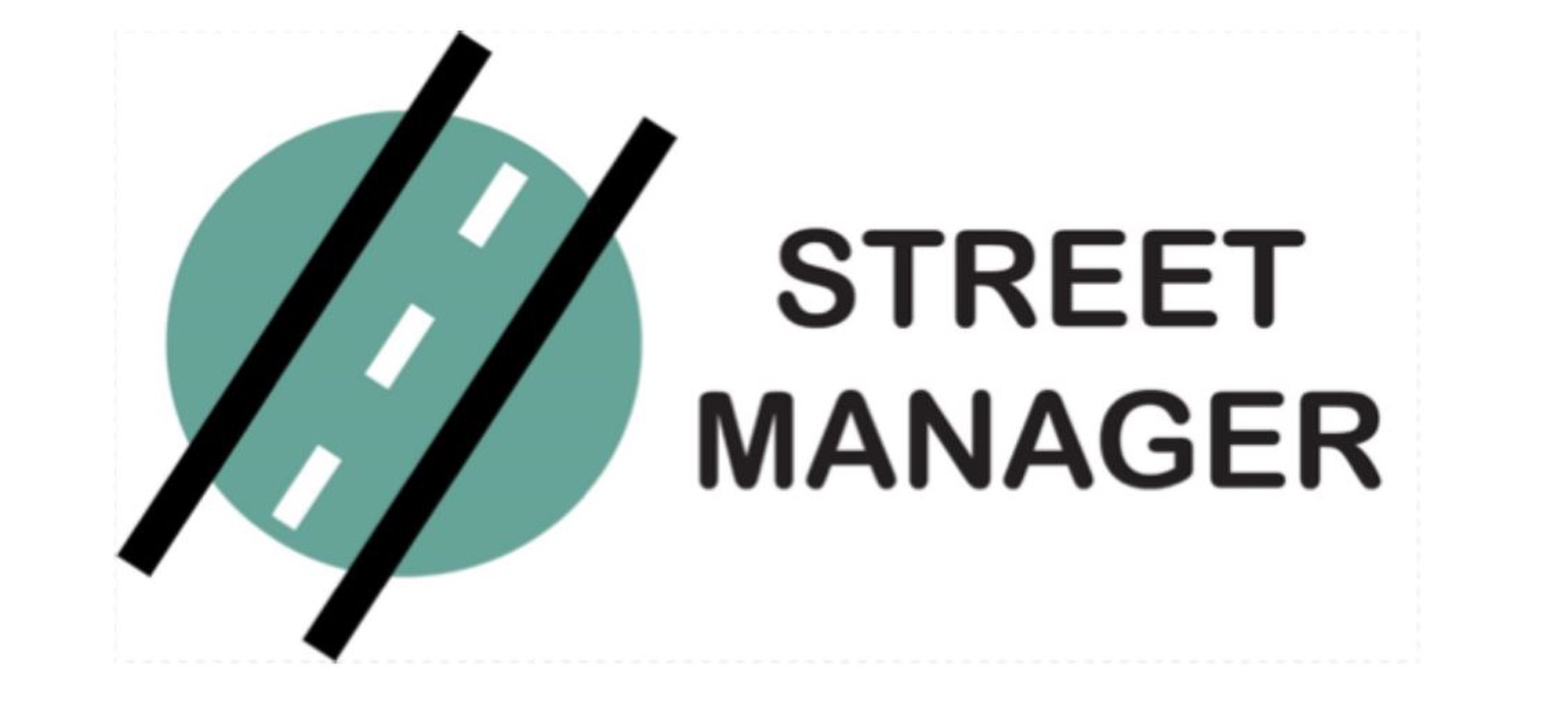 Street Manager