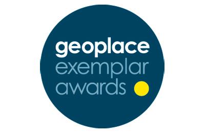Exemplar Awards logo